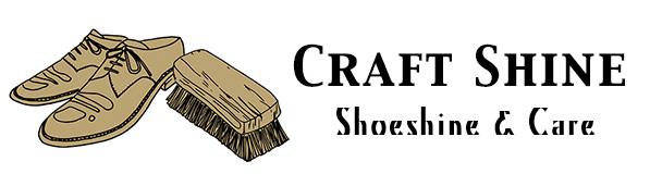 CraftShine